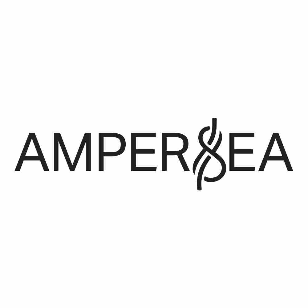 Ampersea Logo