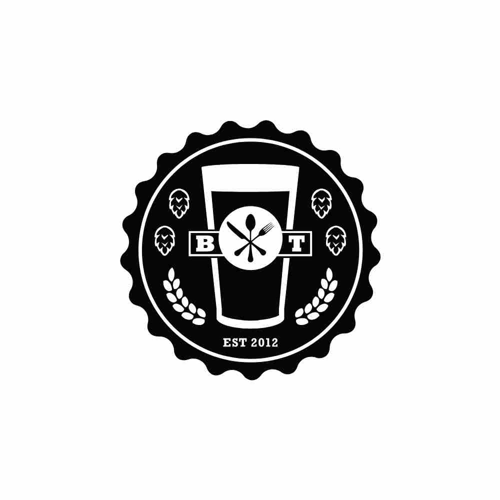 Brewer's Table Logo