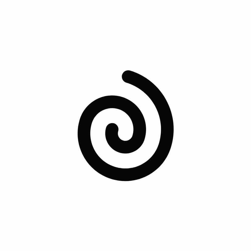 Crofton Yoga Logo