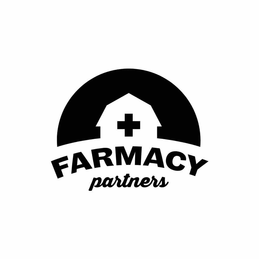 Farmacy Partners Logo