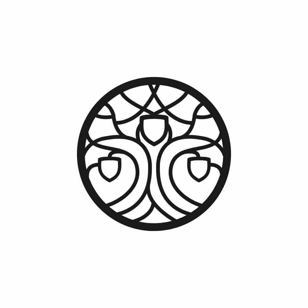 Gen-Fed Logo