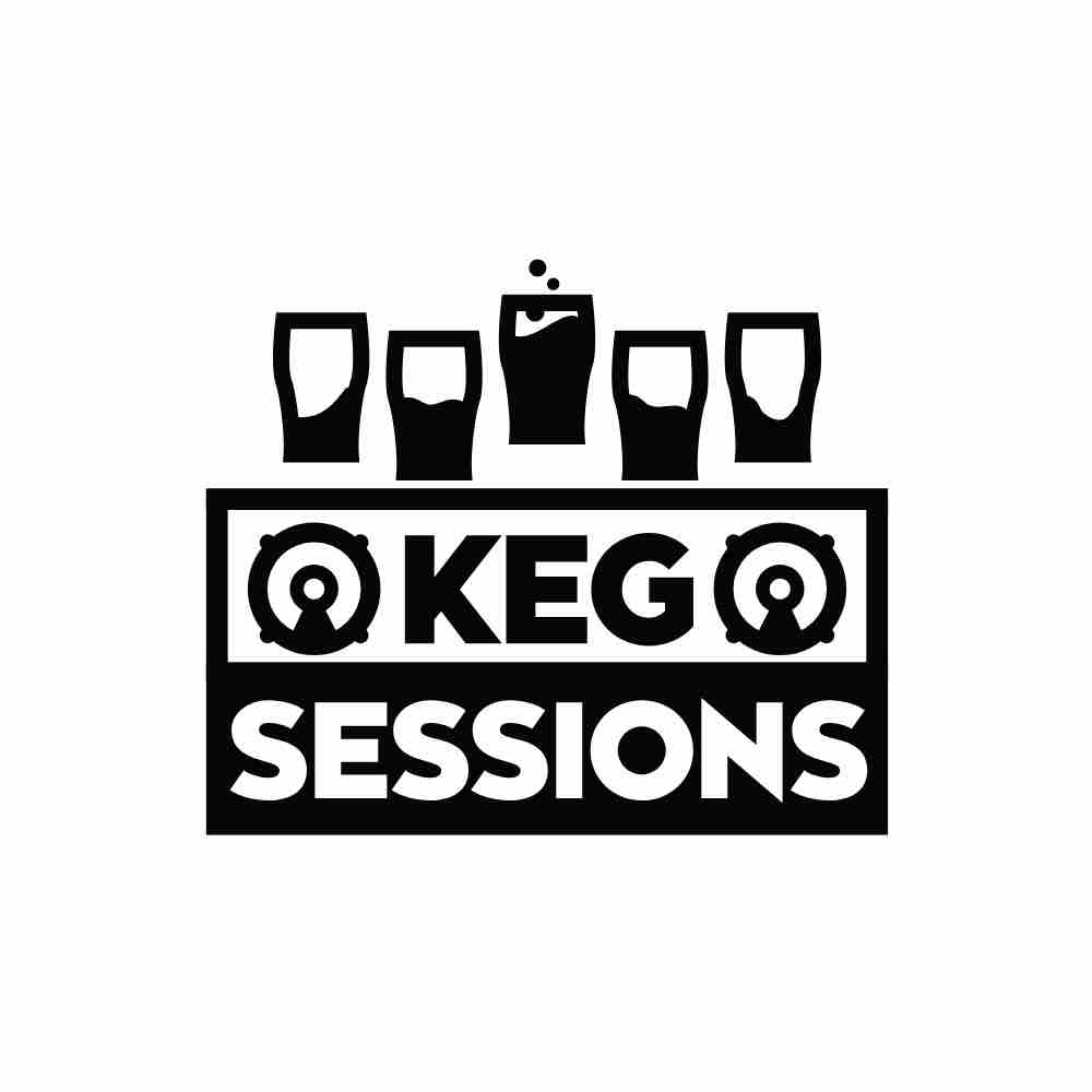 Keg Session v2