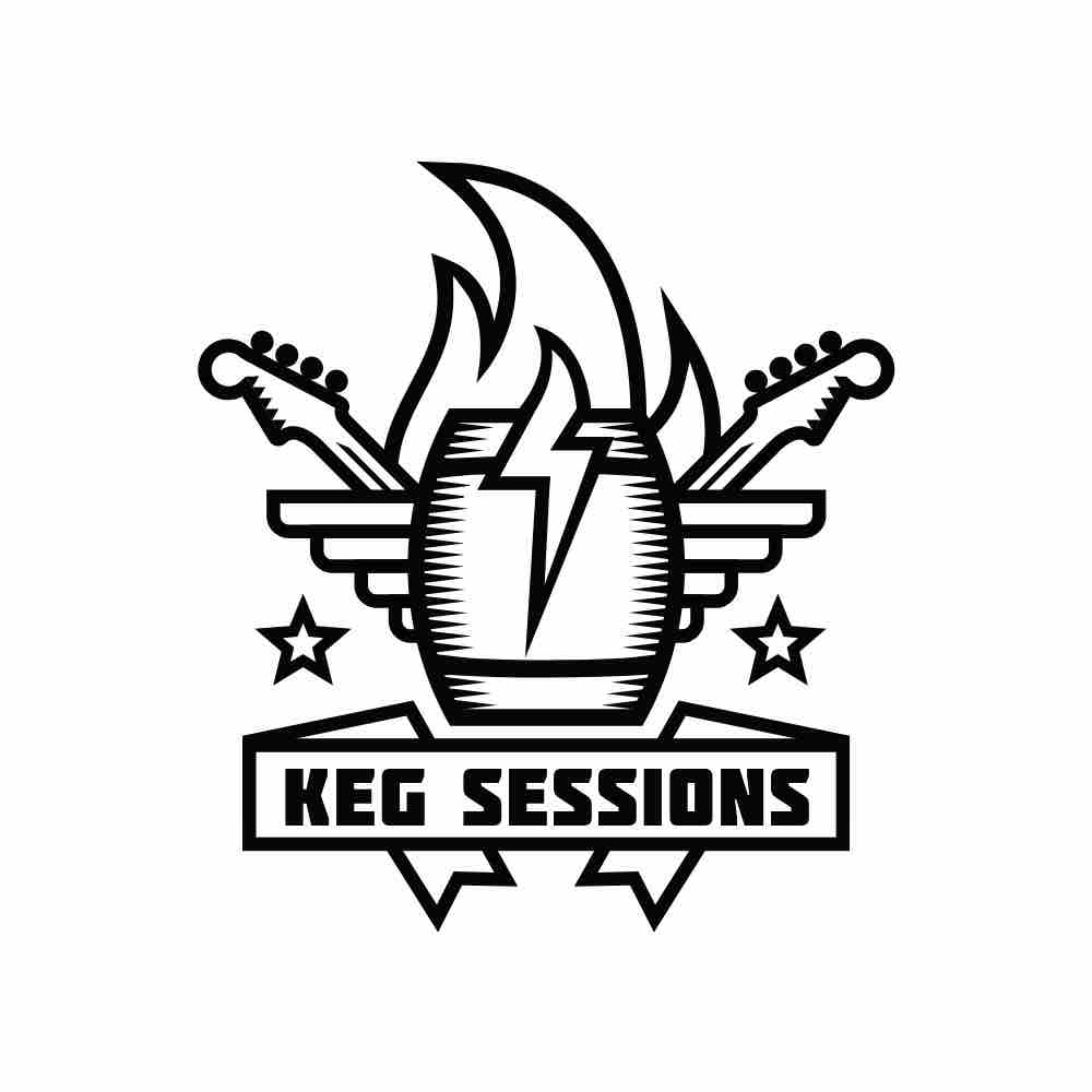 Keg Session v3