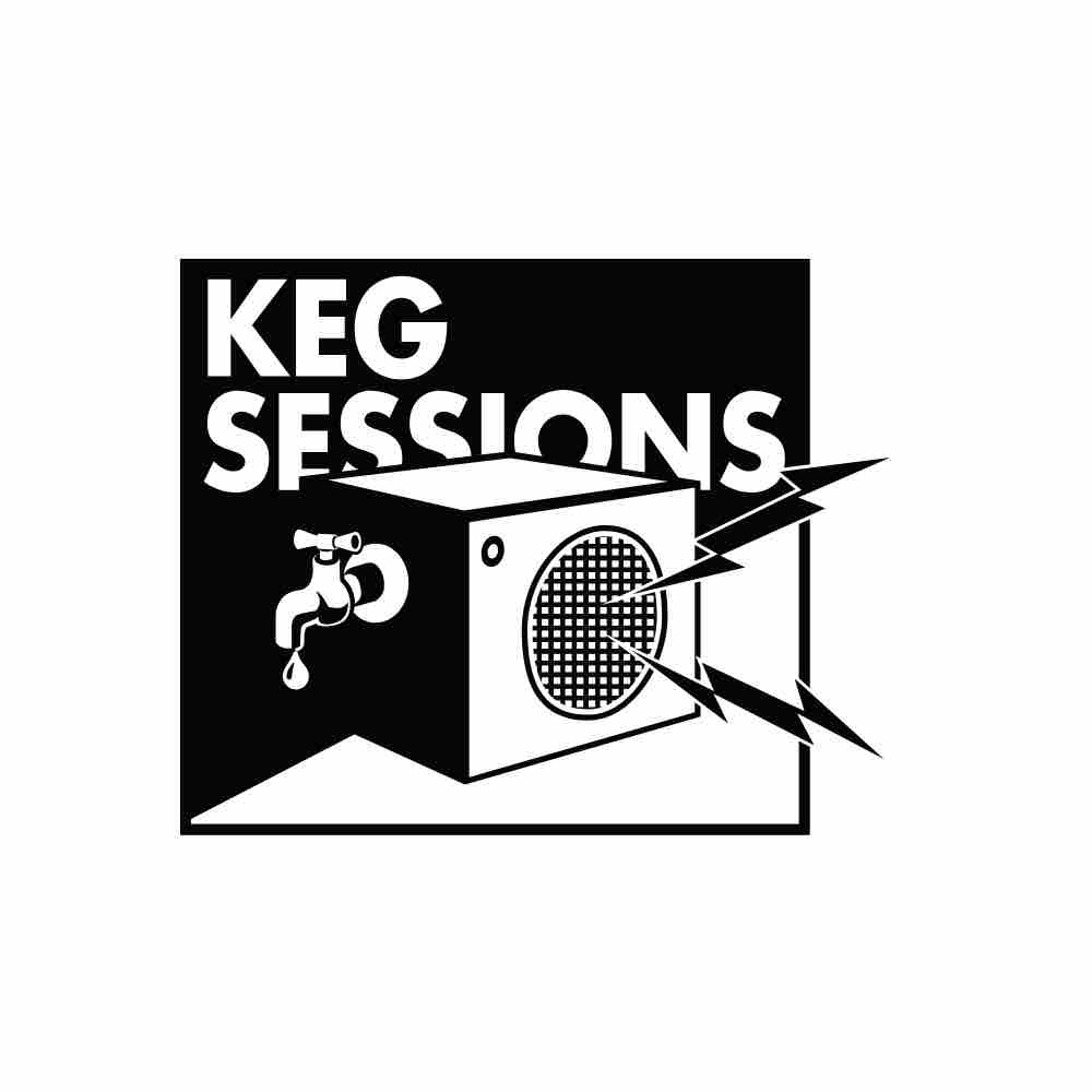 Keg Session v4