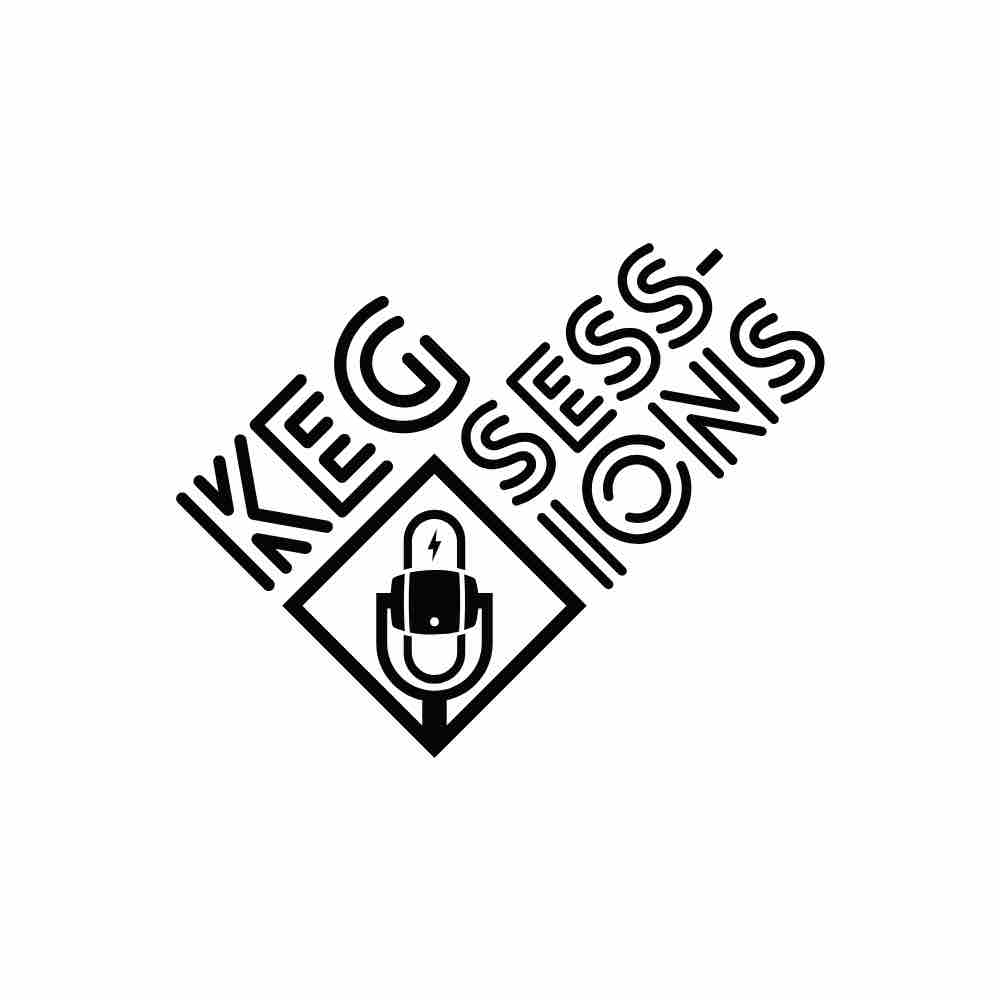 Keg Session v5