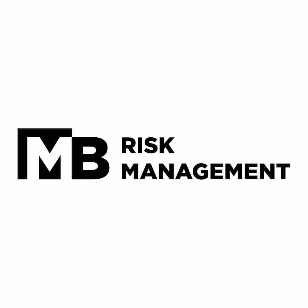 MB Risk Management Logo