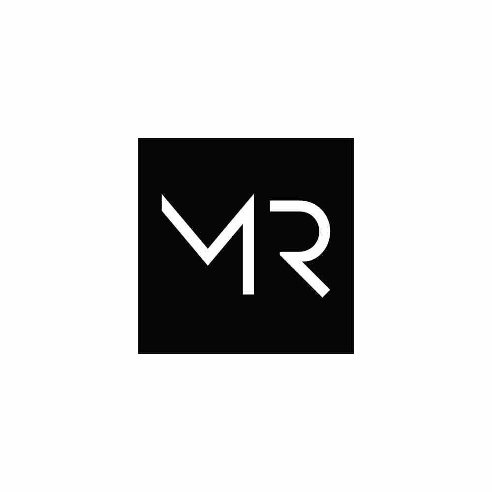 Malissa Ruffner Logo