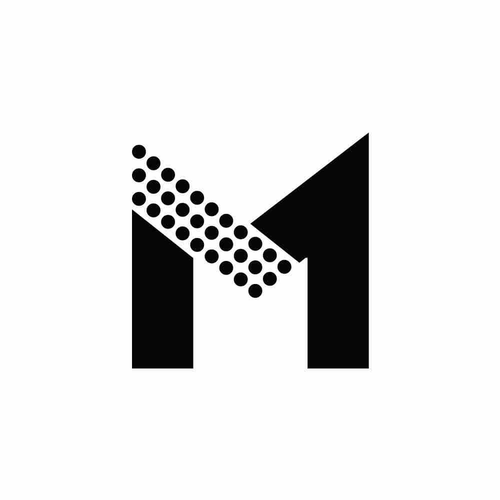 MidaconMD Logo