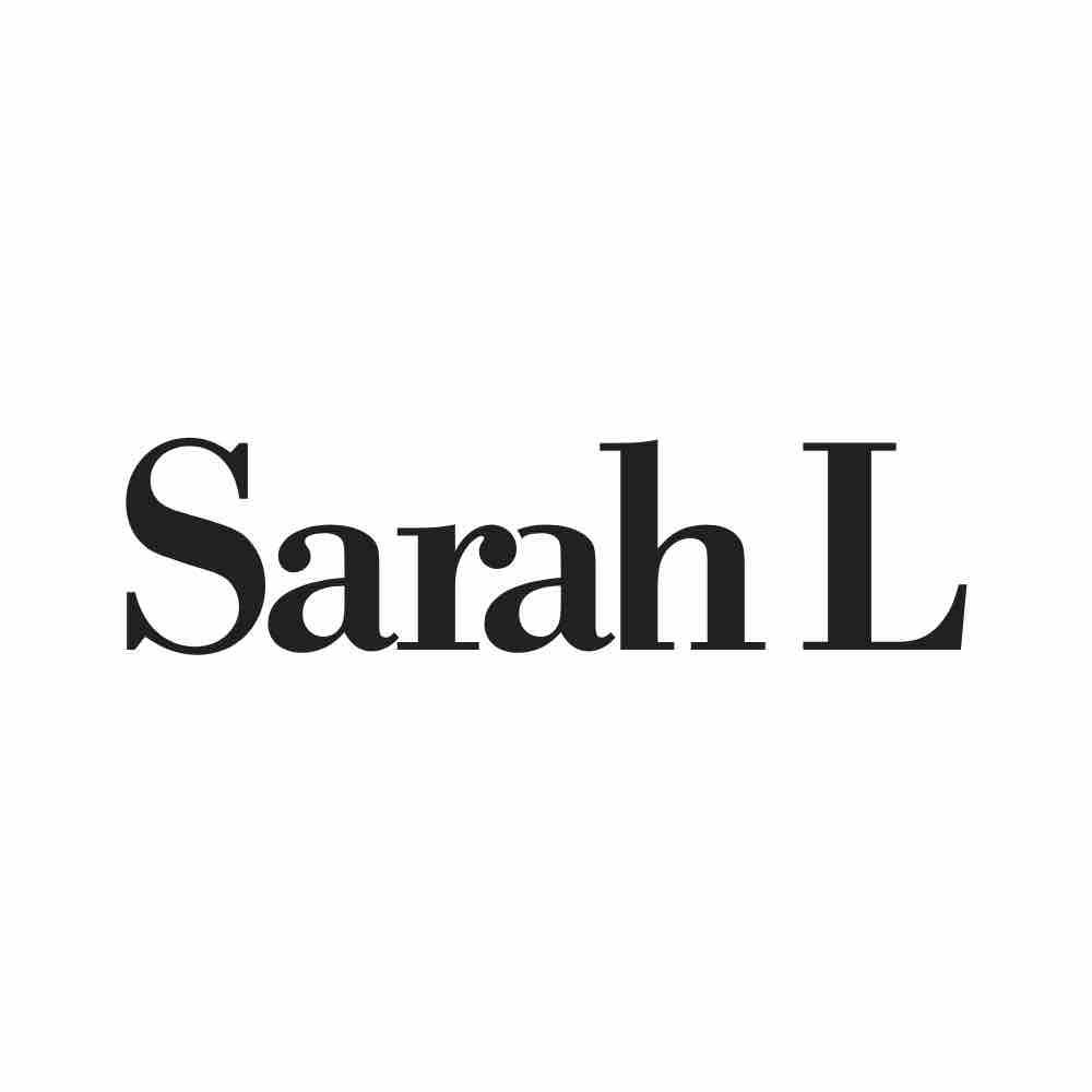 Sarah L Consulting Logo