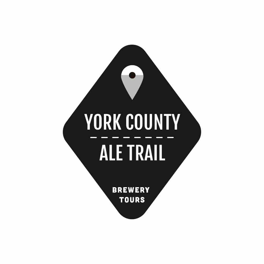 York Co. Ale Trail Logo