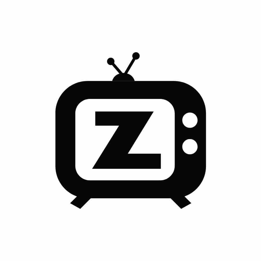 Zinnia Films Logo