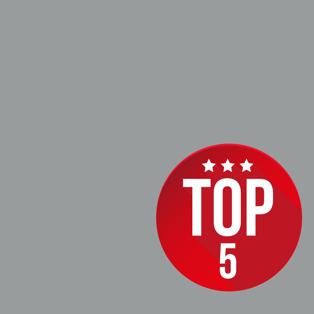 Top 5 Branding Books