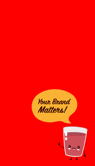Your Brand Matters Image Thumb