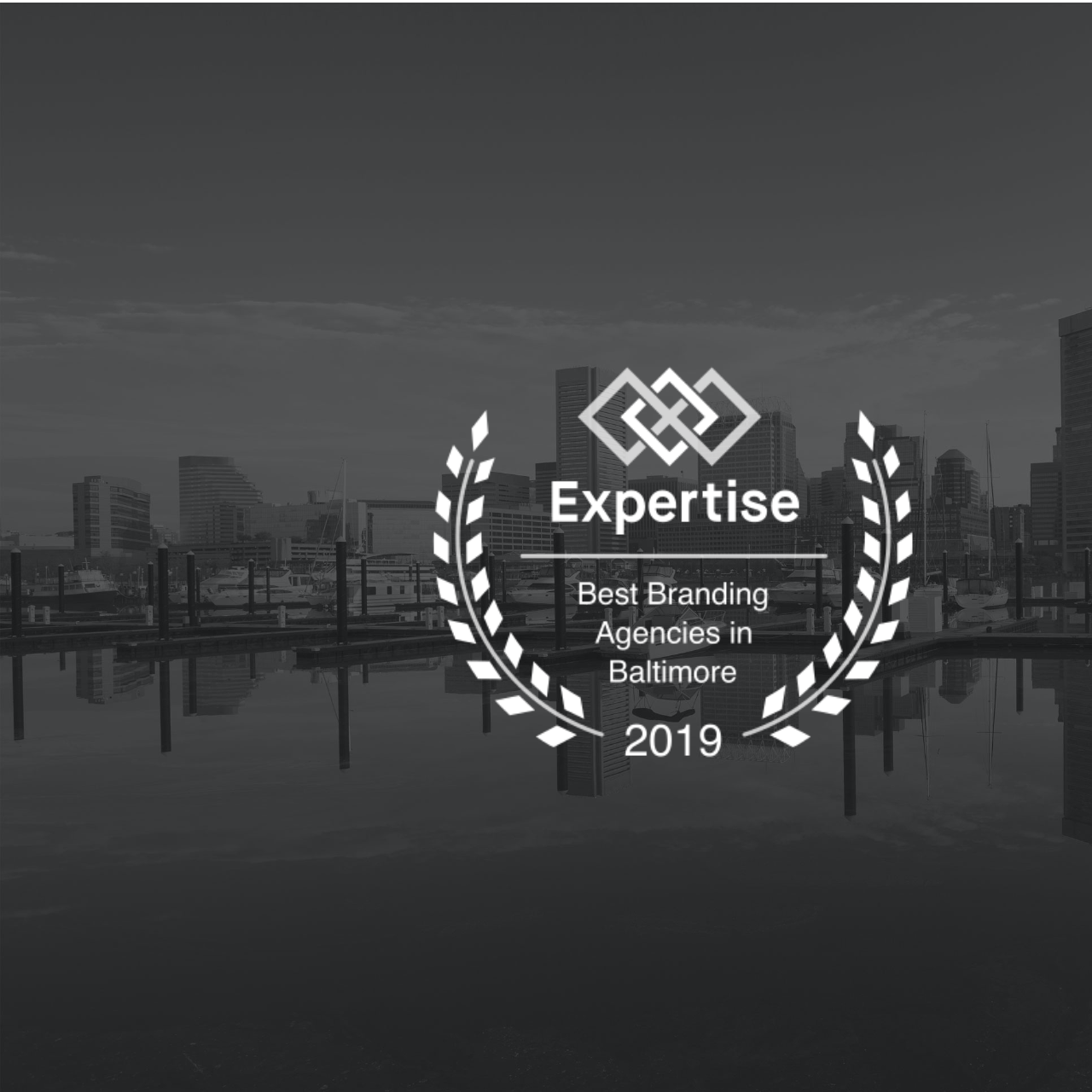 Expertise Newest Banner