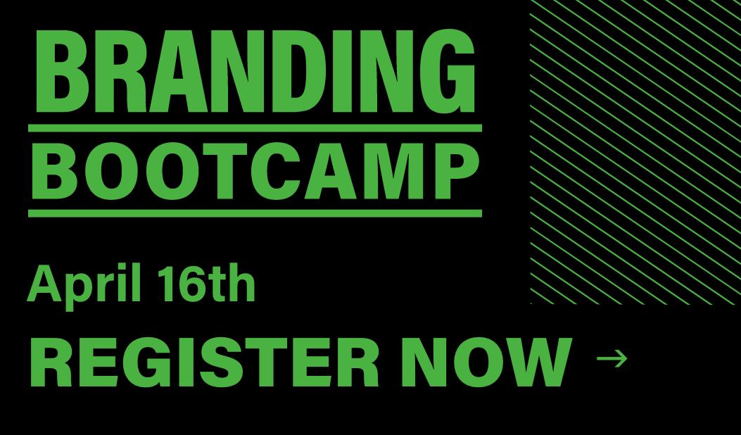 April Bootcamp Registration Link