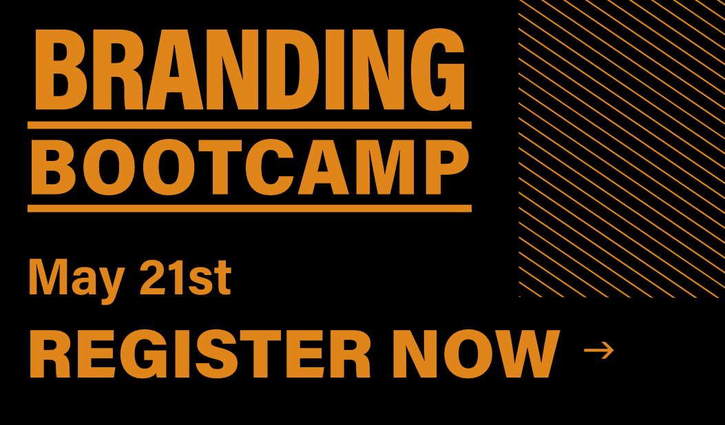 May Bootcamp Registration Link