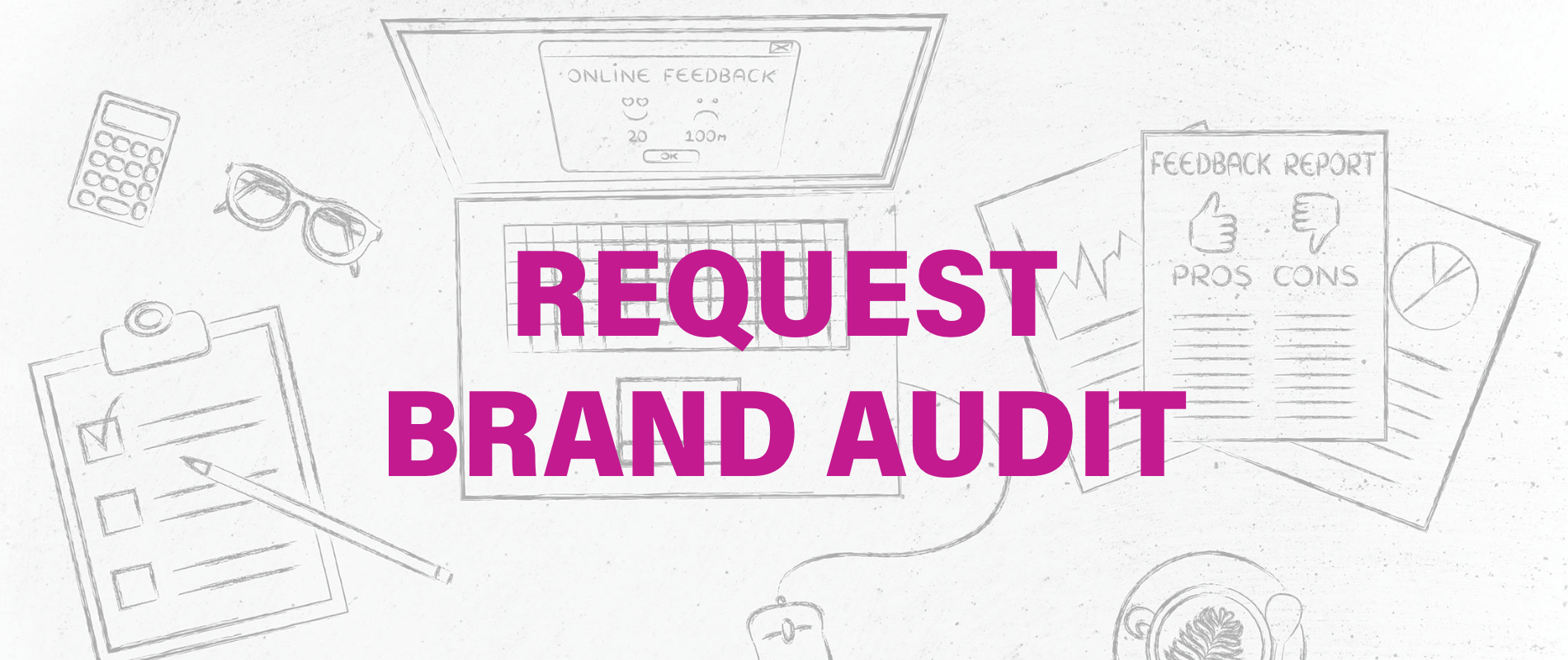 Best Agency in Baltimore Free Brand Audit