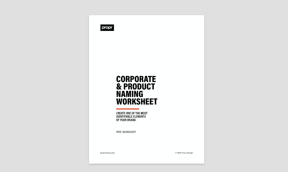 Free Naming Worksheet Download Cover@2x