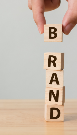 How Can Brand Management Affect Your Business?