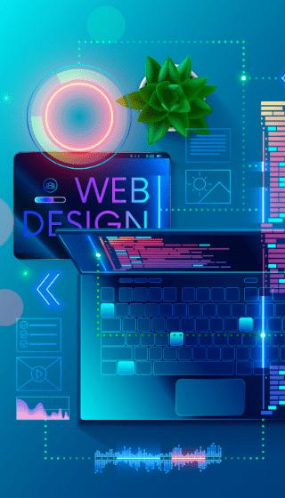 10 Web Design Resources