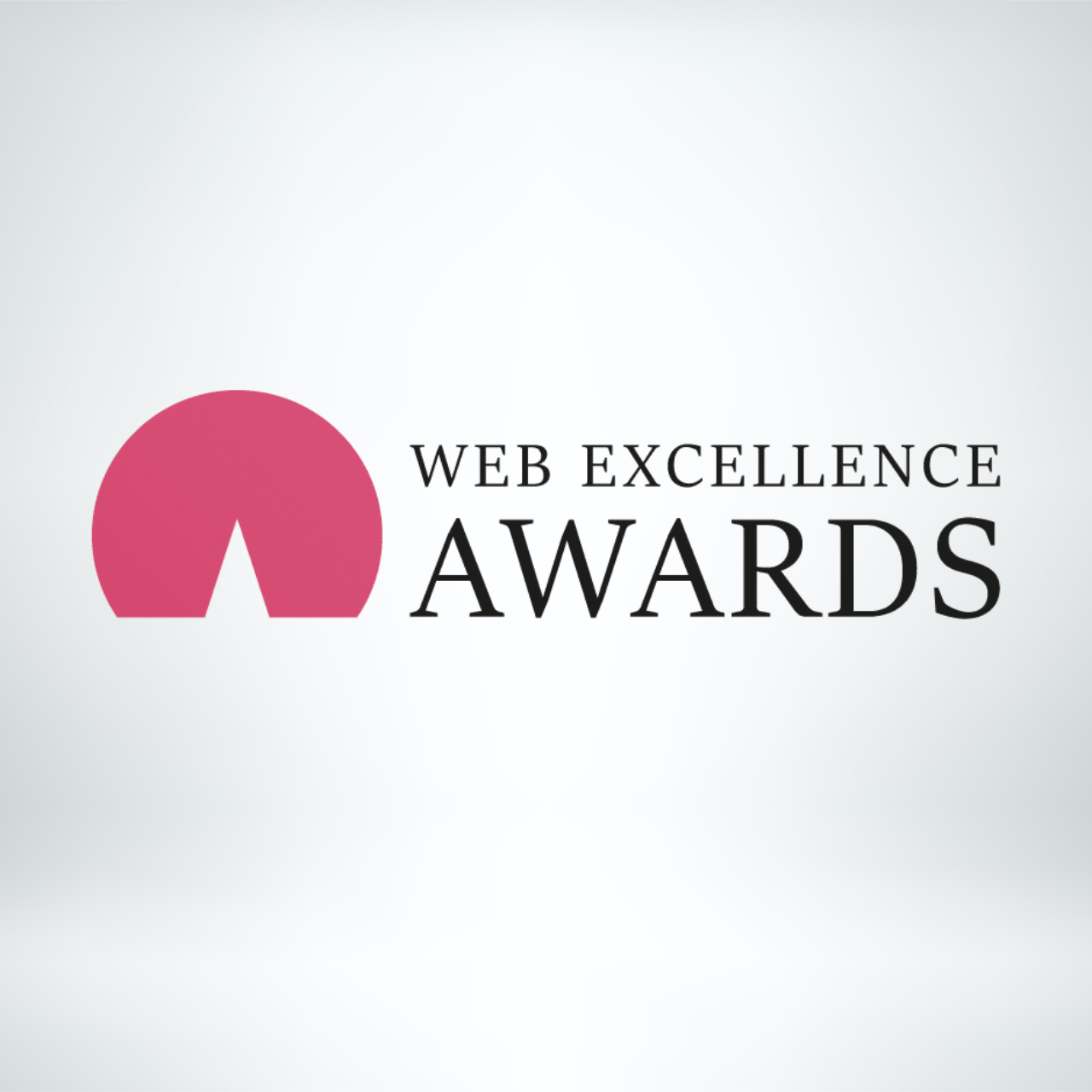 Propr Design Wins Web Excellence Award for Greenspring Advisors